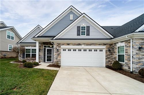 Photo of 459 Legendary Way, Centerville, OH 45458 (MLS # 832480)