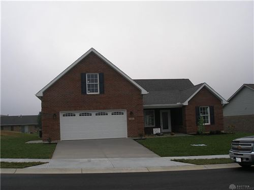 Photo of 211 Goldenrod Drive, Eaton, OH 45320 (MLS # 851483)