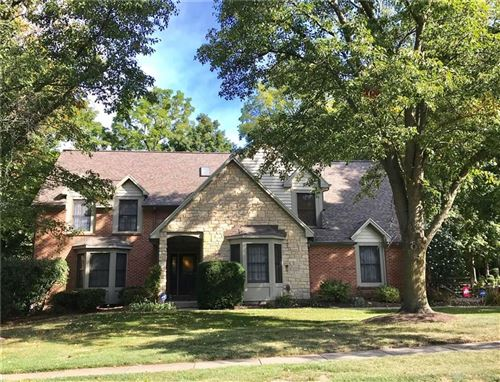 Photo of 2209 Baldwin Drive, Centerville, OH 45459 (MLS # 806484)