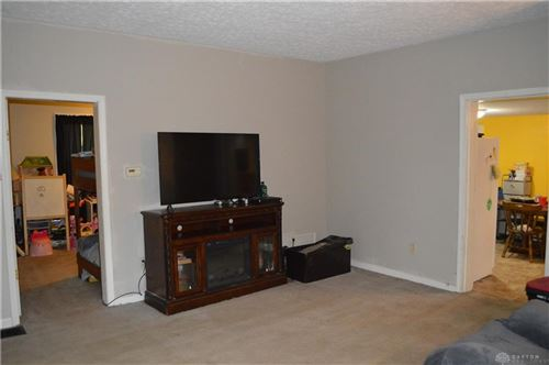 Tiny photo for 1159 State Route 503, West Alexandria, OH 45381 (MLS # 827485)