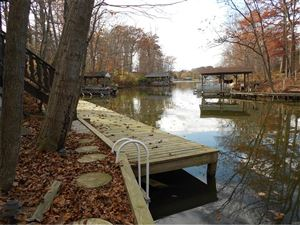 Photo of 0 St Olaf Drive, Eaton, OH 45320 (MLS # 624486)