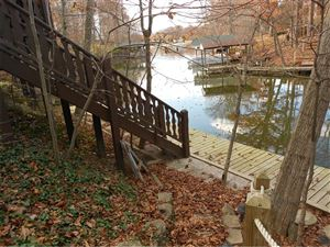 Tiny photo for 0 St Olaf Drive, Eaton, OH 45320 (MLS # 624486)