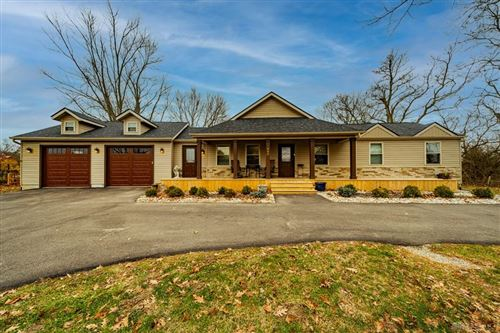 Photo of 400 Benner Road, Miamisburg, OH 45342 (MLS # 832489)