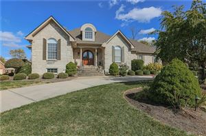 Photo of 325 Yankee Trace Drive, Centerville, OH 45458 (MLS # 804490)