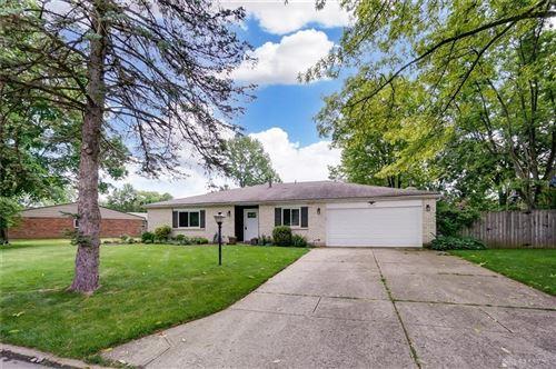 Photo of 5036 Artesia Drive, Kettering, OH 45440 (MLS # 841494)
