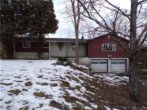 Photo of 8100 Lenrose Road, Gratis, OH 45042 (MLS # 837495)