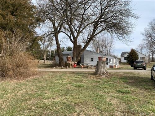 Tiny photo for 1616 State Route 725, Camden, OH 45311 (MLS # 808499)