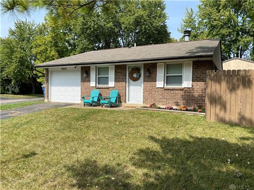 Photo of 6640 Siamese, Huber Heights, OH 45424 (MLS # 826501)