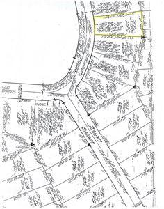 Tiny photo for 45 Lakengren Drive, Eaton, OH 45320 (MLS # 781504)