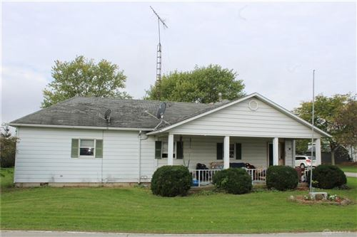 Photo of 13212 Willowdell, Yorkshire, OH 45388 (MLS # 851505)