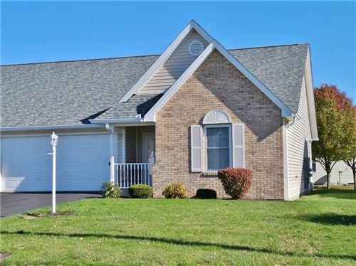 Photo of 510 Romadoor Avenue, Eaton, OH 45320 (MLS # 829510)
