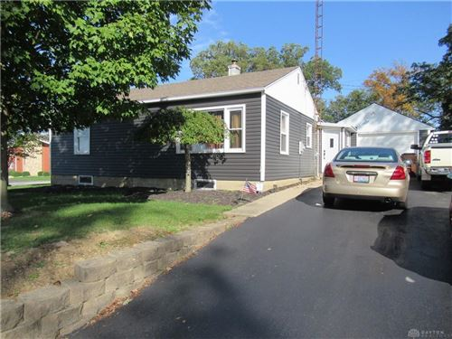 Photo of 796 Russ Road, Greenville, OH 45331 (MLS # 851511)
