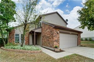 Photo of 2118 Lion Heart Drive, Miamisburg, OH 45342 (MLS # 802512)