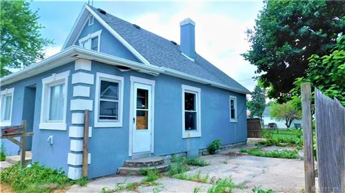 Photo of 430 12th Street, Greenville, OH 45331 (MLS # 820513)