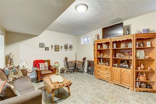 Tiny photo for 772 Vinland Drive, Eaton, OH 45320 (MLS # 828515)