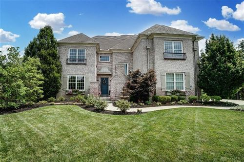 Photo of 8642 Woodland Point, Deerfield Township, OH 45040 (MLS # 845515)