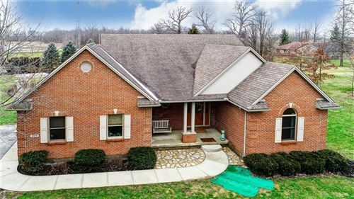 Photo of 4970 Timberlawn Court, Greenville, OH 45331 (MLS # 813519)