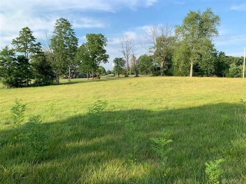 Tiny photo for 0 SR 732, Eaton, OH 45320 (MLS # 821523)