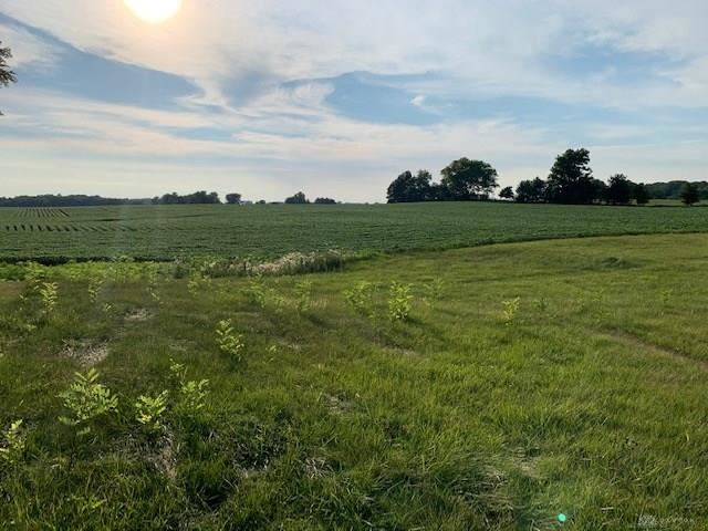 Photo for 0 SR 732, Eaton, OH 45320 (MLS # 821523)