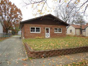 Tiny photo for 302 Aukerman Street, Eaton, OH 45320 (MLS # 624527)