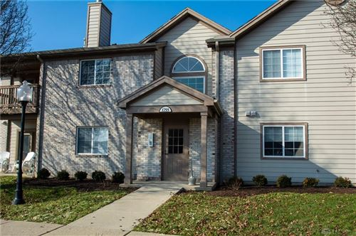 Photo of 1755 Piper Lane, Centerville, OH 45440 (MLS # 832527)