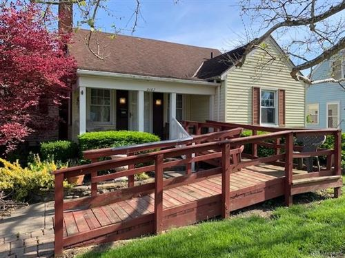 Photo of 2107 Erie Avenue, Middletown, OH 45042 (MLS # 840534)
