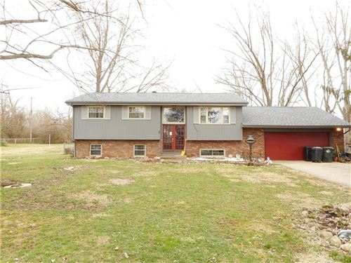 Photo of 8180 Manning Road, Germantown, OH 45327 (MLS # 805537)