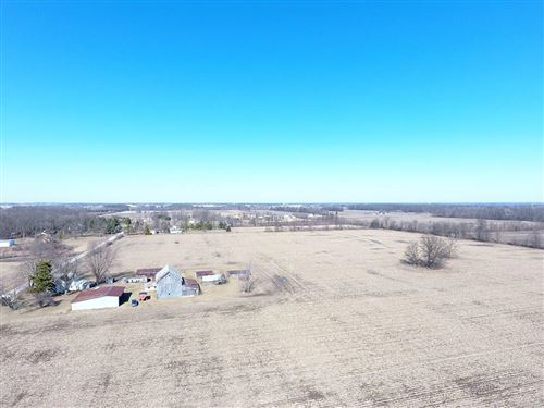 Photo of 2234 Ford Road, Delaware, OH 43015 (MLS # 817537)