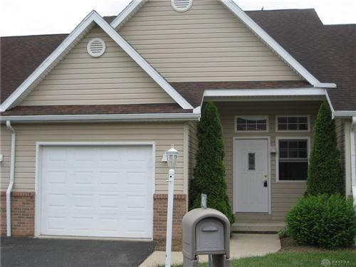 Photo of 406 Amherst Drive, Eaton, OH 45320 (MLS # 840537)
