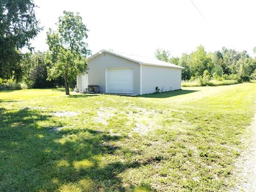 Tiny photo for 4958 US Route 35, West Alexandria, OH 45381 (MLS # 822539)