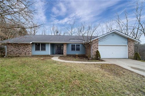 Photo of 6432 Marshall Road, Centerville, OH 45459 (MLS # 832540)