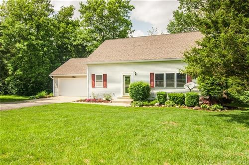 Tiny photo for 793 Baltic Drive, Eaton, OH 45320 (MLS # 788543)