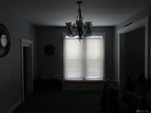 Tiny photo for 212 Walnut Street, New Paris, OH 45347 (MLS # 810547)