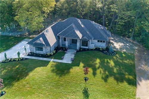 Photo of 3738 Colton Court, Clearcreek Township, OH 45036 (MLS # 816554)