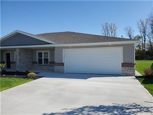 Photo of 690 Reed Avenue, Versailles, OH 45380 (MLS # 784555)