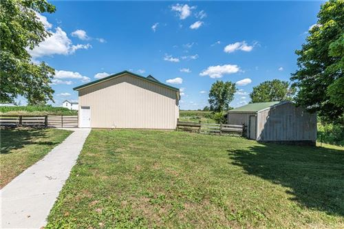 Tiny photo for 8700 Quaker Trace Road, Camden, OH 45311 (MLS # 822555)
