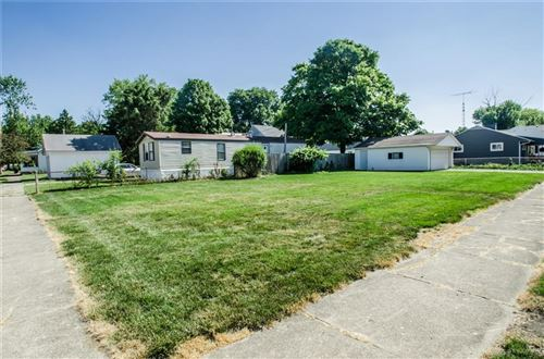 Tiny photo for 300 Beech Street, Eaton, OH 45320 (MLS # 818559)