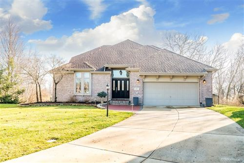 Photo of 65 Heatherglen Court, Springboro, OH 45066 (MLS # 789562)