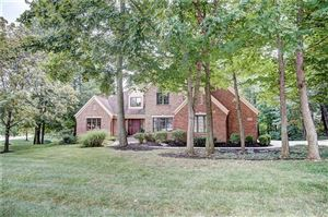 Photo of 6890 Vienna Woods Trail, Miami Township, OH 45459 (MLS # 798564)