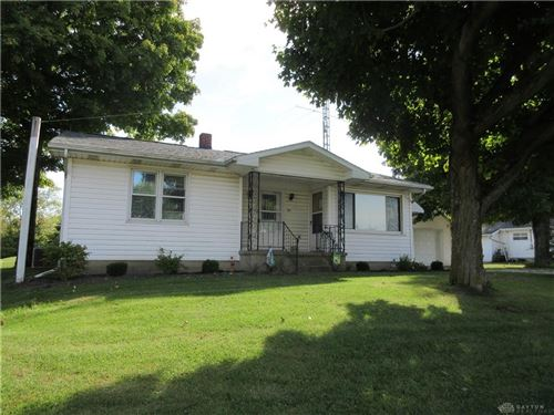 Photo of 187 State Route 121, New Paris, OH 45347 (MLS # 850564)