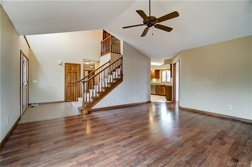 Tiny photo for 1035 Woods View Court, Miamisburg, OH 45342 (MLS # 806565)