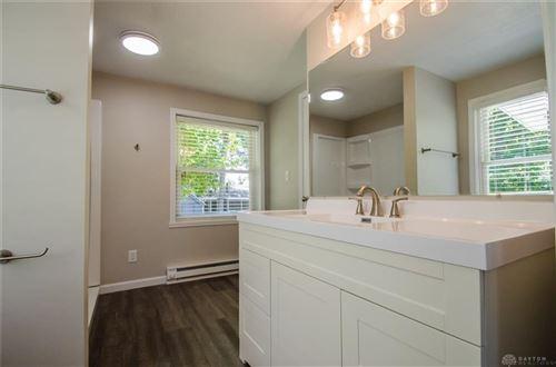 Tiny photo for 4370 Jordan Road, Lewisburg, OH 45338 (MLS # 822570)