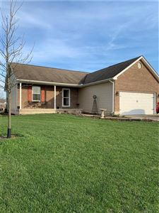 Photo of 320 Rolling Hills Avenue, Eaton, OH 45320 (MLS # 788572)
