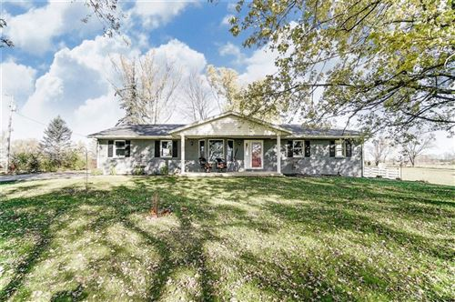 Photo of 15329 Moyer Road, Germantown, OH 45327 (MLS # 829574)