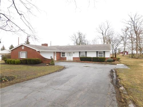 Photo of 6669 Westfall Road, Greenville Township, OH 45331 (MLS # 811579)