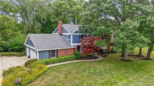Photo of 1213 Hidden Oaks Drive, Washington Township, OH 45459 (MLS # 822579)