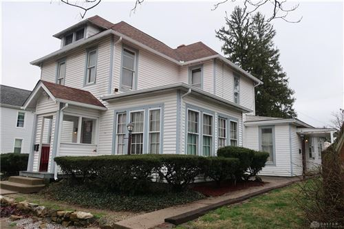 Photo of 211 Decatur Street, Eaton, OH 45320 (MLS # 813580)