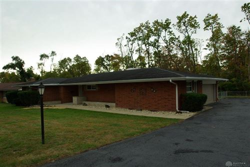Photo of 140 Greenhill Road, Harrison Township, OH 45405 (MLS # 832583)