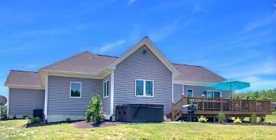 Tiny photo for 4141 Prices Creek, Lewisburg, OH 45338 (MLS # 818590)