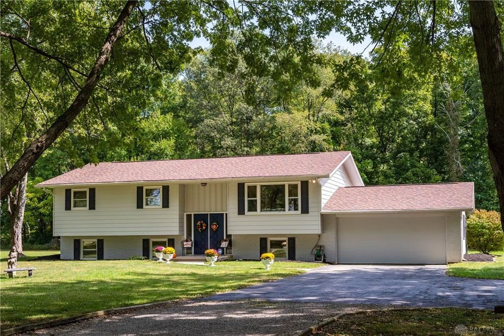 620 Victory Road, Springfield, OH 45504 - MLS#: 826593